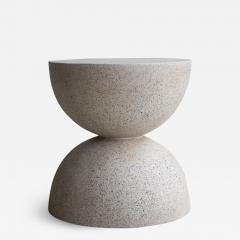 Zachary A Design Bilbouquet Stool - 1966881