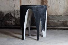 Zachary A Design Corridor Side Table - 1965853