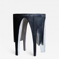Zachary A Design Corridor Side Table - 1966892
