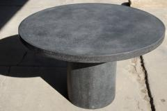 Zachary A Design Spring Dining Table - 2040427