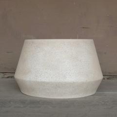 Zachary A Design Tom Table - 1965908