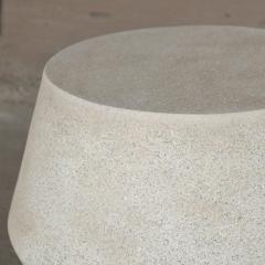 Zachary A Design Tom Table - 1965909