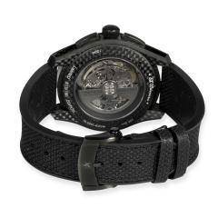 Zenith SA Zenith El Primero Lightweight 10 2260 4052W 98 R573 Mens Watch in Carbon Fiber - 1677738