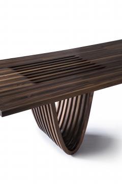 Zimmerman Workshop Table - 383487