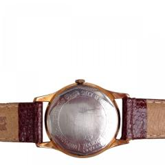 Zodiac Wristwatch - 343054