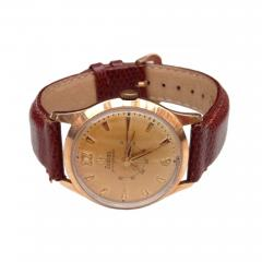 Zodiac Wristwatch - 343073