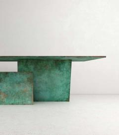 dAM Atelier CONTEMPORARY Y TABLE BY DAM ATELIER - 2053856