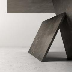 dAM Atelier Contemporary Table by dAM Atelier - 1692873