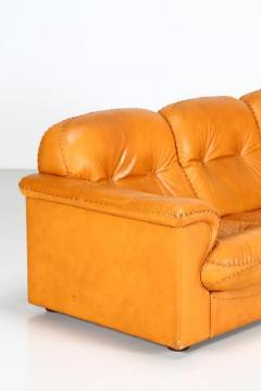 de Sede DeSede Leather Sofa - 1184616
