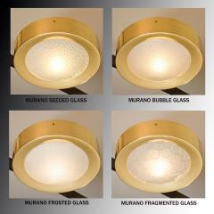 form A Helios Ceiling Light by form A - 1325252