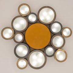 form A Helios Ceiling Light by form A - 1325254
