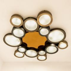form A Helios Ceiling Light by form A - 1325255