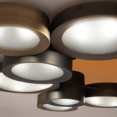 form A Helios Ceiling Light by form A - 1325256