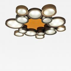 form A Helios Ceiling Light by form A - 1325534