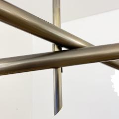 form A Riccio Ceiling Light by form A - 1999345