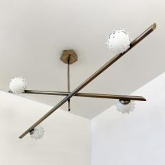 form A Riccio Ceiling Light by form A - 1999404