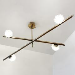 form A Riccio Ceiling Light by form A - 1999424