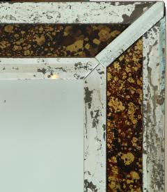 glomis Mirror - 1990533