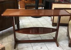 mile Jacques Ruhlmann J E Ruhlmann style art deco superb chicest console or serving table - 1245368