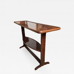mile Jacques Ruhlmann J E Ruhlmann style art deco superb chicest console or serving table - 1247116