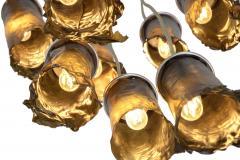 nea studio Algae Lamps - 1531140