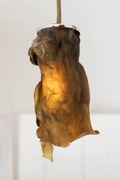 nea studio Algae Lamps - 1531177