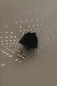 nea studio Latitude Light 3D - 1567212