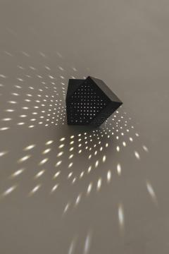 nea studio Latitude Light 3D - 1567213