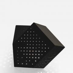 nea studio Latitude Light 3D - 1568962