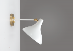 trans LUXE Reading Sconce - 1924725