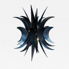 trans LUXE Shilsan Flower Chandelier - 1820287