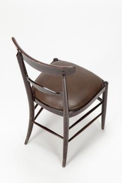 1 25 Italian Chiavari Chairs 50 s - 1480622
