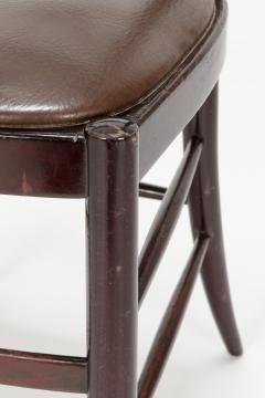 1 25 Italian Chiavari Chairs 50 s - 1480623