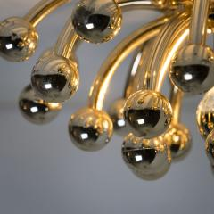 1 of the 6 Valenti Luce Pistillino Wall Lights Italy 1970 - 1061455