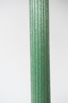 Carlo Scarpa Carlo Scarpa for Venini Bollicine Floor Lamp Italy 1935 - 15864