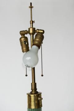 Carlo Scarpa Carlo Scarpa for Venini Bollicine Floor Lamp Italy 1935 - 15865