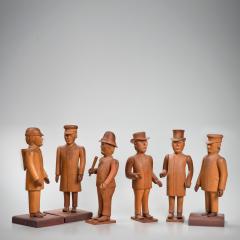 The Village People - 20001