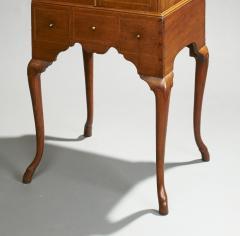 Specimen Cabinet on Stand c 1800 - 23410