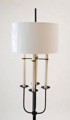 Tommi Parzinger Floor Lamp Tommi Parzinger c 1960 - 24369