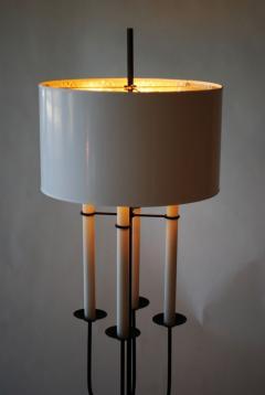 Tommi Parzinger Floor Lamp Tommi Parzinger c 1960 - 24370