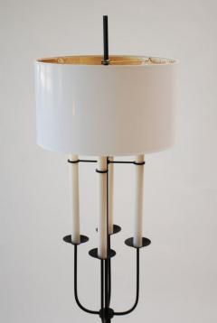Tommi Parzinger Floor Lamp Tommi Parzinger c 1960 - 24371