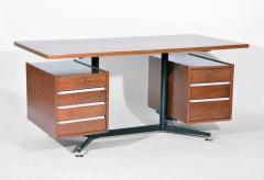 Antonio Fornaroli Desk Antonio Fornaroli c 1950 - 25584