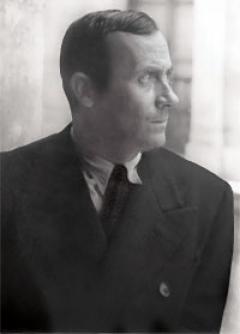 Joan Miró Prints Art Abstracts Paintings