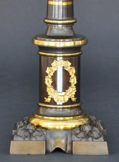 A Regency Sinumbra c 1825 - 25817