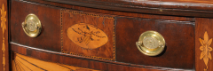 The Finest American Antiques & Art Since 1901