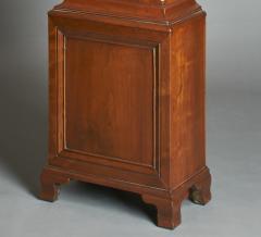 Godfrey Lenhart Tall Case Clock by Godfrey Lenhart York Town circa 1777 - 28572