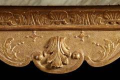 A George II Giltwood Console Circa 1735 - 29503