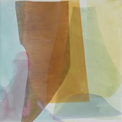 Jill Nathanson Paintings