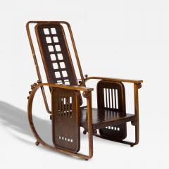 josef-hoffmann-chair