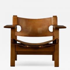 Børge Mogensen Furniture Chairs Sofas Cabinets & Tables | Incollect